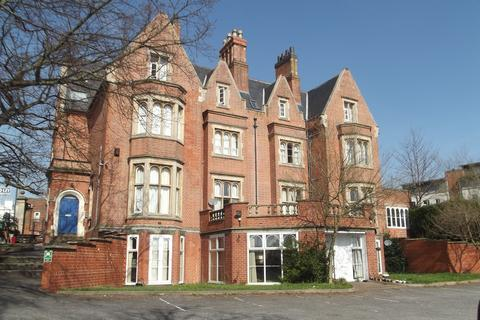 1 bedroom flat to rent - 11 The Ropewalk, Nottingham