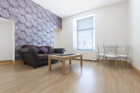 1 bedroom flat to rent - 39f Ashvale Place, Aberdeen, AB10 6QJ