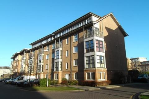 2 bedroom flat to rent - 20 Bannermill Place, Aberdeen, AB24 5EA