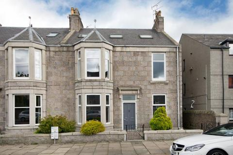 4 bedroom flat to rent - 92 Bonnymuir Place, Aberdeen, AB15 5NP
