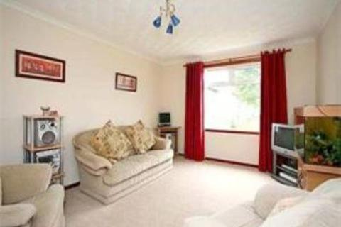 2 bedroom flat to rent - 5 Gairsay Drive, Aberdeen, AB15 6JS
