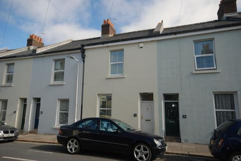2 bedroom terraced house for sale - Commercial Street, Cattedown, Plymouth. A really lovely 2 double bedroomed home in this exceptional location.