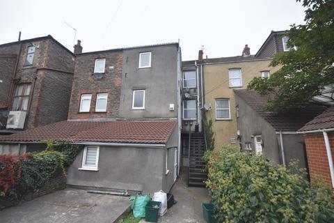 1 bedroom flat to rent - Broad Street, Staple Hill