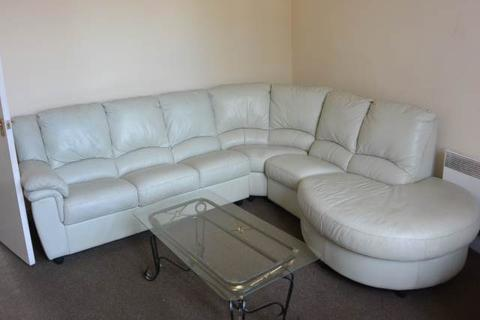 2 bedroom flat to rent - Dura Street , , Dundee