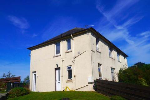 2 bedroom flat to rent - Bayview Road, Invergowrie,