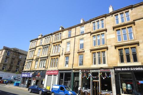 4 bedroom apartment to rent - FINNIESTON - Argyle Street