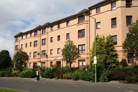 3 bedroom flat to rent - WOODSIDE - North Woodside Road