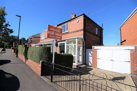 2 bedroom semi-detached house for sale - Birklands Drive, Sheffield, Sheffield, S13 8JL