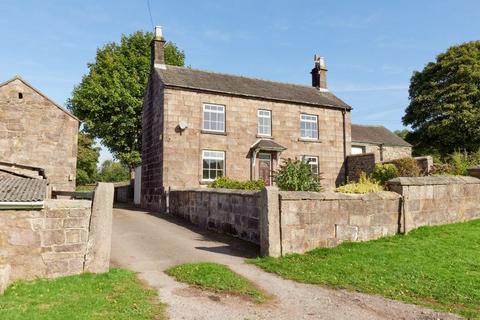 2 bedroom farm house for sale - Hurst Road, Biddulph, Staffordshire, ST8 7RU