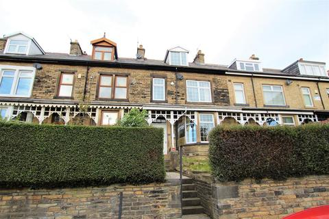 4 bedroom terraced house for sale - Pollard Lane, Bradford, BD2 4RW