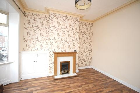 3 bedroom terraced house for sale - Bloxwich Road, Walsall