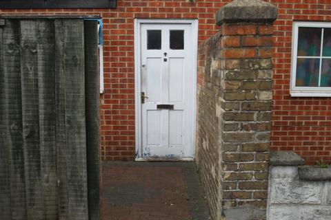 1 bedroom house share to rent - Hurst Street, Oxford