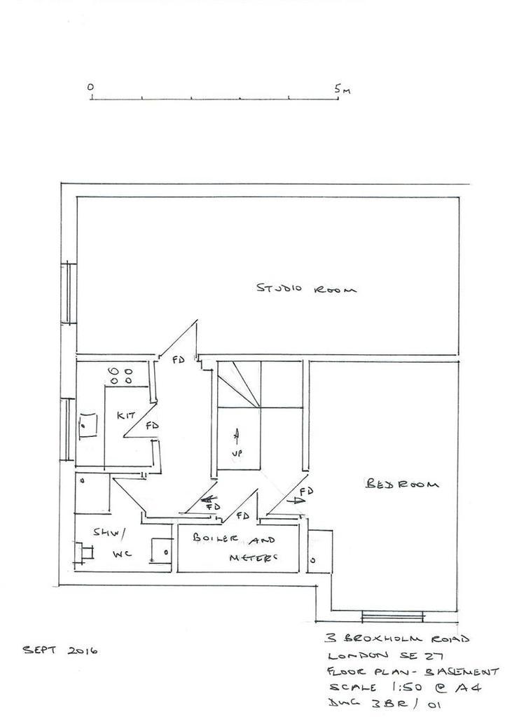 3 Broxholm floor plans 2017 page 001.jpg