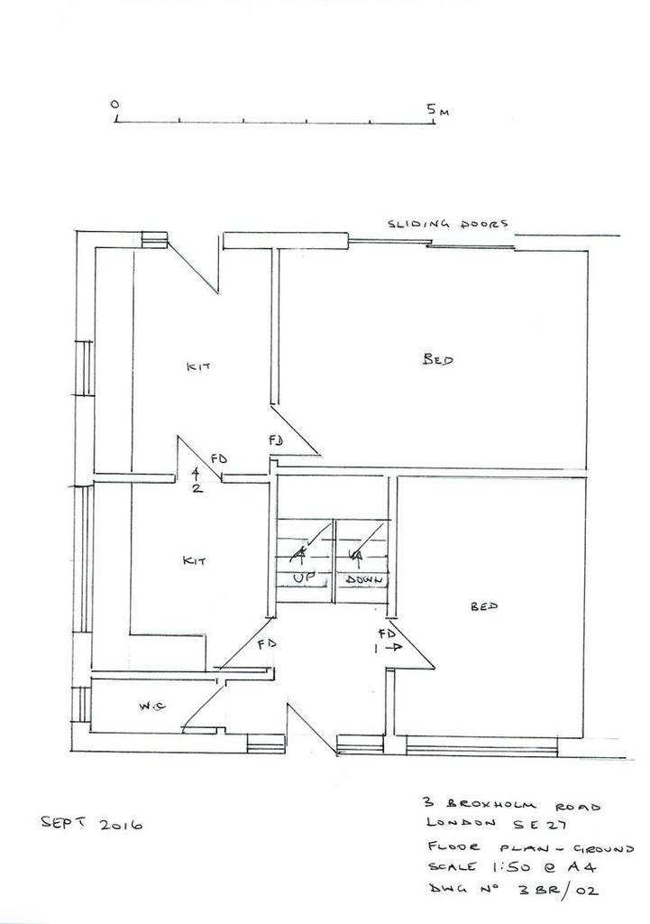 3 Broxholm floor plans 2017 page 002.jpg