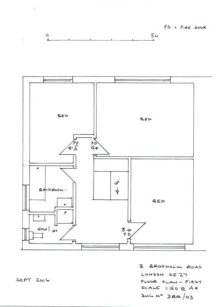 3 Broxholm floor plans 2017 page 003.jpg