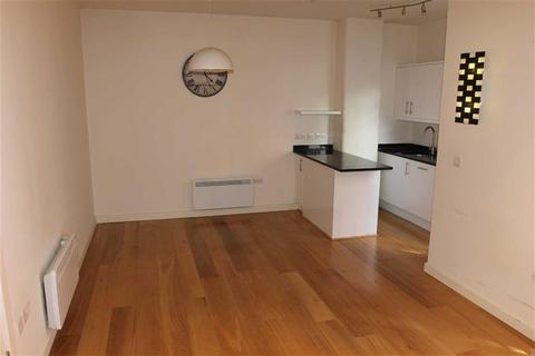 1 bedroom apartment for sale - Colton Street, Leicester