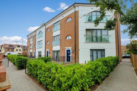 2 bedroom ground floor flat for sale - Berkeley Court, Masons Hill, Bromley