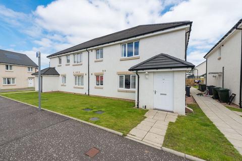 2 bedroom flat to rent - 28 Mackinnon Crescent, Kirkliston