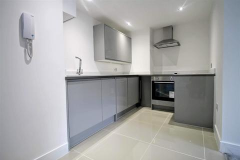 1 bedroom apartment for sale - Lincoln Street, Cardiff