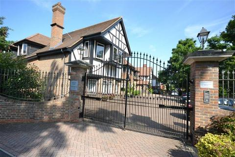 2 bedroom duplex for sale - Buckley Court, Hadley Wood, Hertfordshire