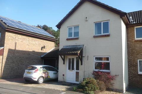 3 bedroom house to rent - ECTON BROOK NN3