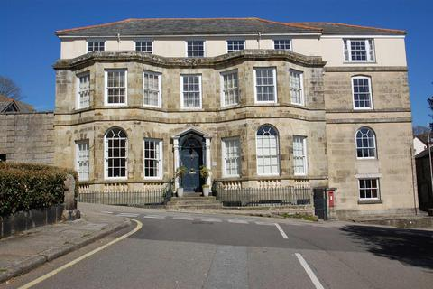 1 bedroom apartment to rent - Church Street, Helston