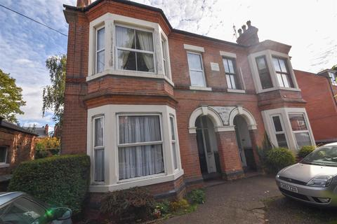 Studio for sale - Loughborough Road, West Bridgford, Nottingham