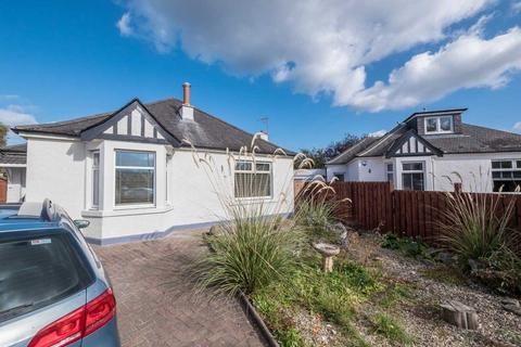 3 bedroom bungalow to rent - HOUSE O`HILL GREEN, EH4 5DJ