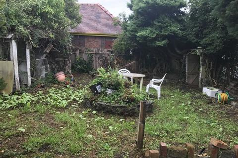 Land for sale - Gower Road, Swansea, SA2