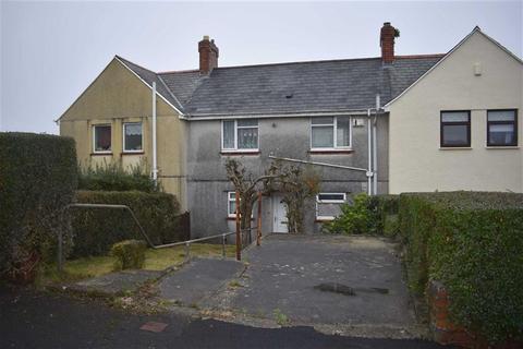 3 bedroom terraced house for sale - Cadwaladr Circle, Swansea, SA1