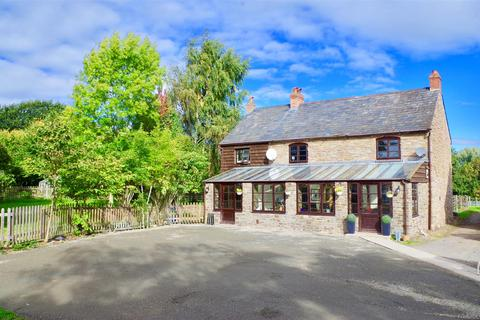 4 bedroom farm house for sale - Winslow, Bromyard