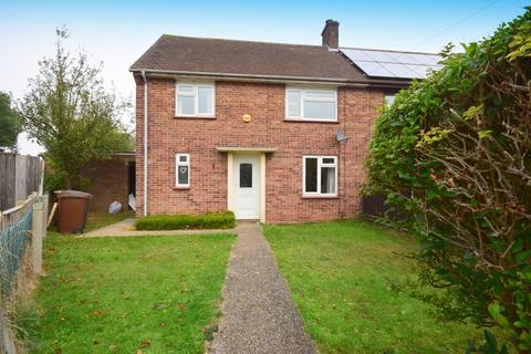 2 bedroom semi-detached house for sale - Sawkins Avenue, Chelmsford