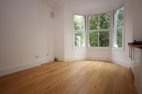 2 bedroom apartment for sale - St. Albans Road, London NW10 8UG