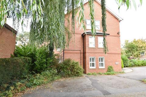 2 bedroom flat to rent - St Peters Grove