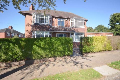 3 bedroom detached house for sale - Allerton Road, Trentham, Stoke-on-Trent