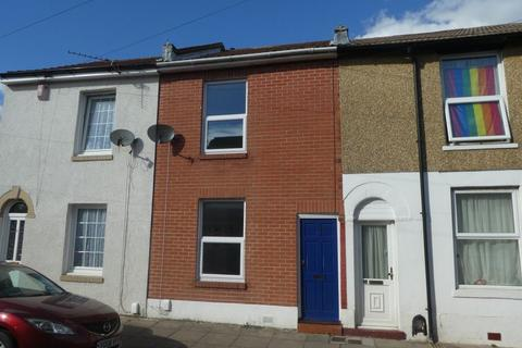 3 bedroom house to rent - CYPRUS ROAD, PORTSMOUTH