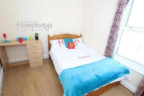 2 bedroom house share to rent - SO17, Tennyson Road, St Deny`s, BILLS INCLUDED