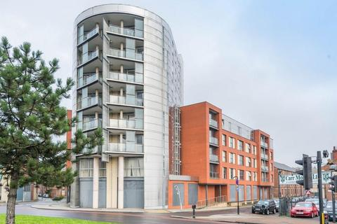 2 bedroom apartment to rent - Daisy Springs, Dun Street, Sheffield