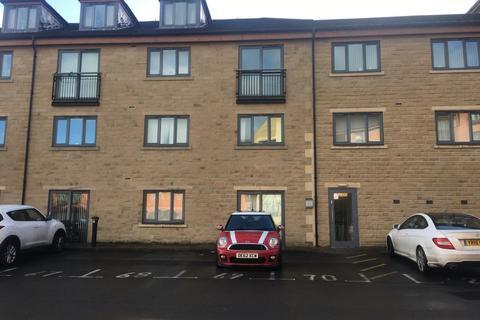 2 bedroom apartment to rent - Regency Court, Primrose House, Ecclesfield, Sheffield