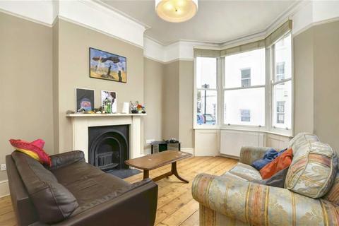 3 bedroom flat to rent - St George's Terrace, Brighton
