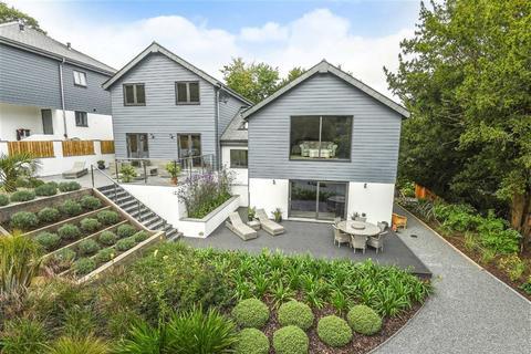 4 bedroom detached house for sale - Goonvrea, Perranarworthal, Truro, Cornwall, TR3