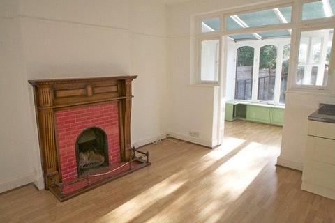 3 bedroom detached house to rent - Whitton Road, Twickenham