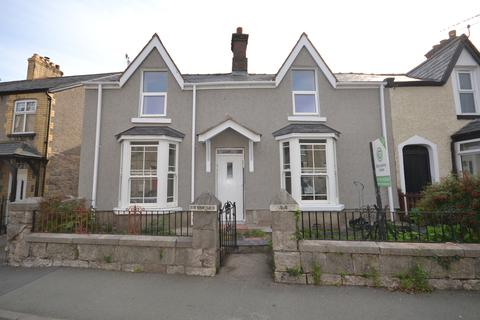4 bedroom semi-detached house for sale - Water Street, Abergele, Conwy, LL22