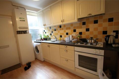 1 bedroom flat to rent - Flat 1, 103 Harcourt RoadCrookesmoorSheffield