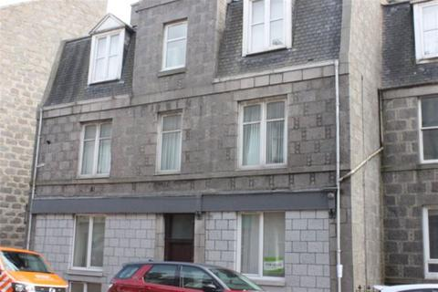 1 bedroom flat to rent - 17A Menzies Road Aberdeen