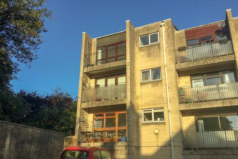 2 bedroom apartment for sale - Melcombe Court, Oldfield Park