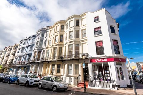 Studio for sale - Charlotte Street, Brighton, BN2
