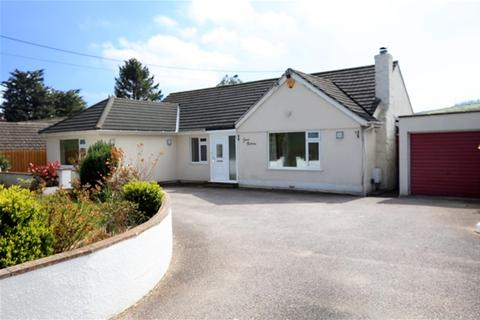 4 bedroom detached bungalow to rent - Totnes Road, Collaton St Mary, Paignton