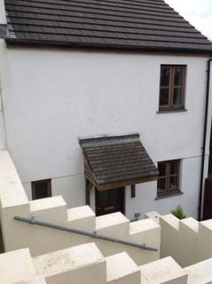 2 bedroom terraced house to rent - Halbullock View, Gloweth, Truro
