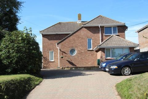 3 bedroom detached house for sale - Church Road, Wootton Bridge